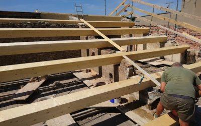 La tua casa ha bisogno di un adeguamento sismico?