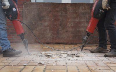 Abusi edilizi, quando la multa sostituisce la demolizione?