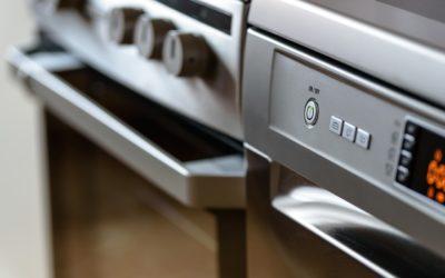 Scatta l'obbligo di comunicazione ad Enea per gli elettrodomestici