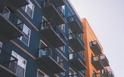 Terrazze e balconi – Impresa Edile Tasselli vi spiega le differenze