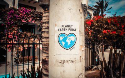 Una Progettazione Eco-Sostenibile