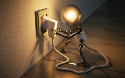 Migliorare l'efficienza energetica: si può!
