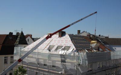 Orientarsi in un mondo di isolanti termici