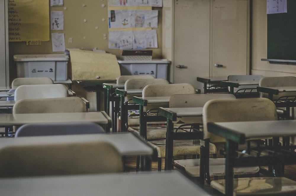 Edilizia scolastica: 855 milioni per manutenzione ed efficientamento energetico