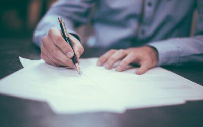 Sconto in fattura e cessione del credito – come cambia il Decreto Rilancio