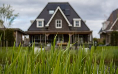 Superbonus 110% anche per demolizioni e ricostruzioni e per tutte le seconde case